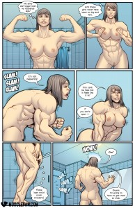 elizabeth_enlarged_by_female_muscle_comics-d8kjdsq