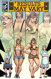 results_may_vary_2___the_next_batch_by_female_muscle_comics-d8ggrki