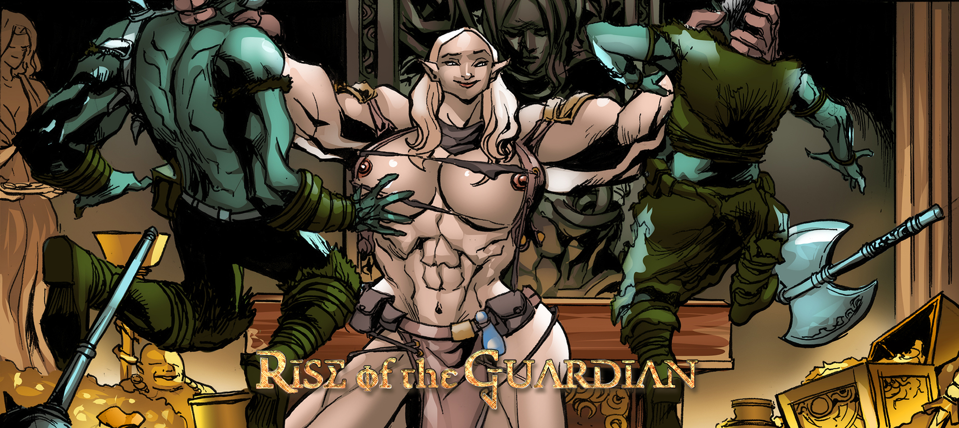 rise-of-the-guardian-SLIDE