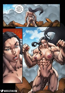strongest_woman_in_the_wild_west_by_female_muscle_comics-d818mw9