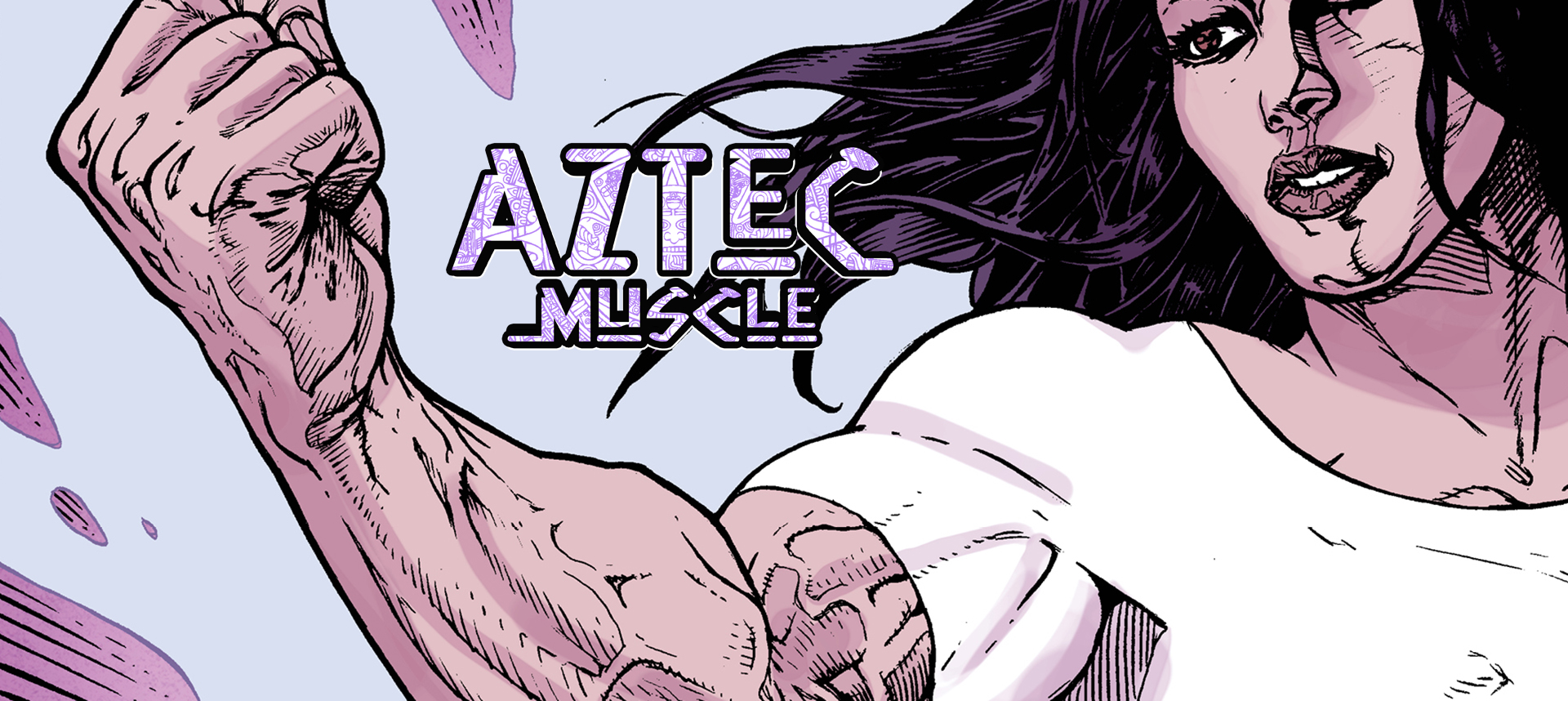 Aztec-Muscle_SLIDE