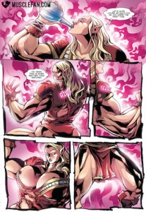 better_the_second_time_around_by_female_muscle_comics-d8gr11r