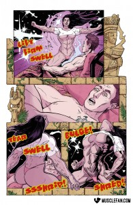 her_body_is_his_temple_by_female_muscle_comics-d8gr2e9