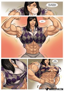girl_power_by_female_muscle_comics-d8t67lm