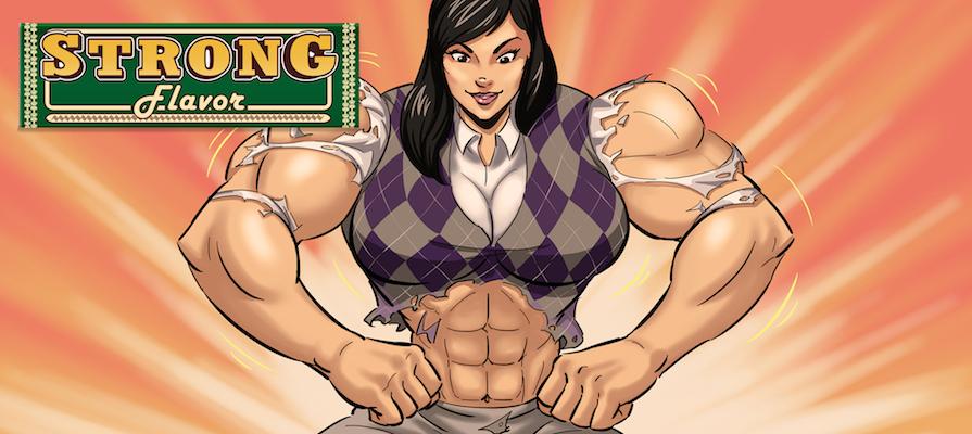 strong_flavor_02_slide_by_muscle_fan_comics-d96ssjb