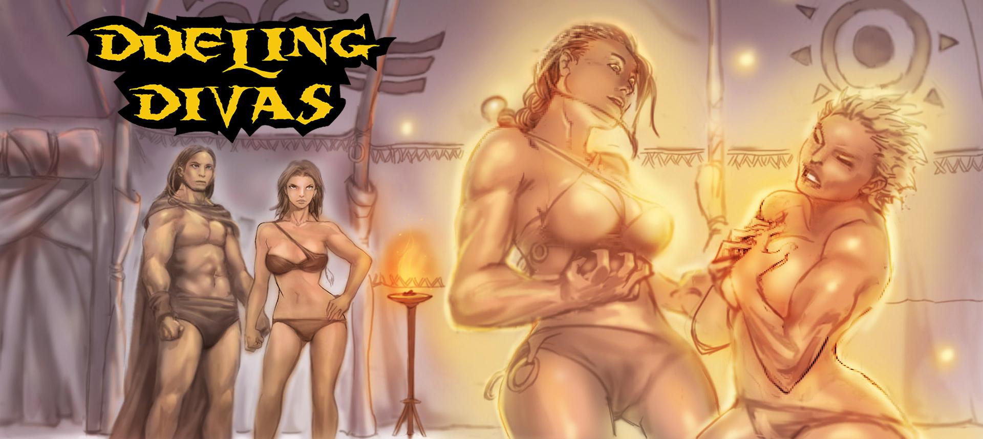 Dueling-Divas_01-SLIDE