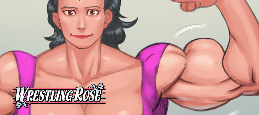 Wrestling-Rose_01-slide
