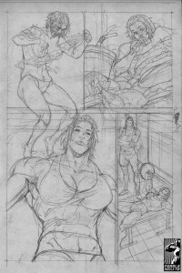 the_redd_effect___sketch_edition_by_female_muscle_comics-d82aj6k