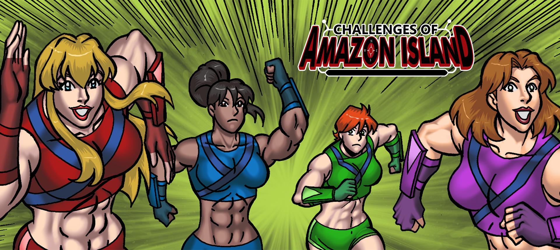 Challenges-of-Amazon-Island_01-SLIDE