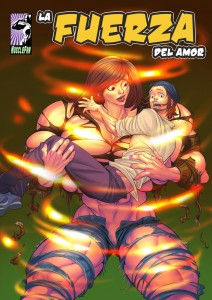 la_fuerza_del_amor_2___robust_romance_by_muscle_fan_comics-d9cg5a6
