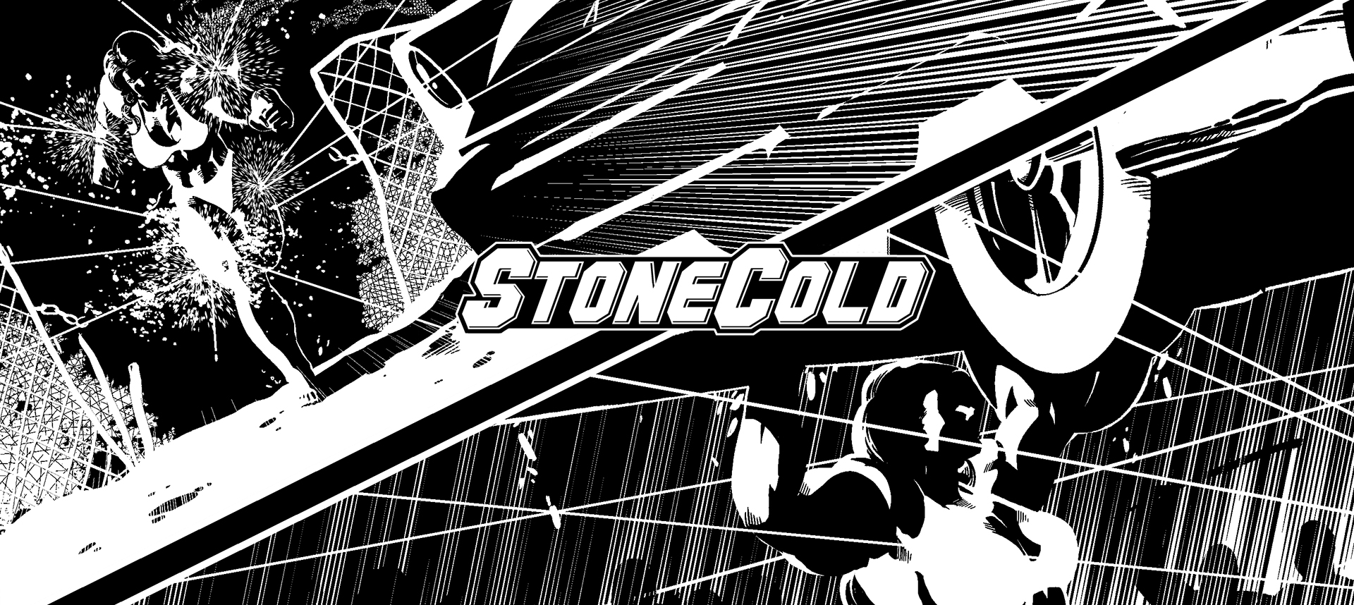 Stone-Cold_03-SLIDEA