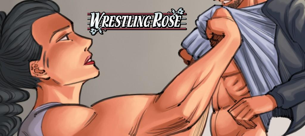 Wresting-Rose-2-007