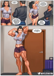 robust_rose_by_muscle_fan_comics-d9jq59f