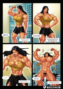 redd_side_effects_by_muscle_fan_comics-d818lj4