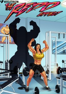 the_redd_effect_2___spreading_the_growth_by_muscle_fan_comics-d9rbt94