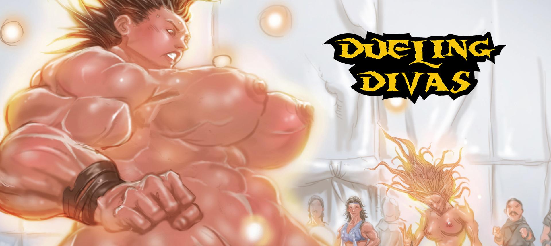 Dueling-Divas_02-SLIDE