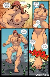 giantess_amazon_puts_her_foot_down_by_muscle_fan_comics-d9sful7