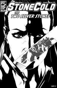 stone_cold_4___the_two_silver_stones_by_muscle_fan_comics-da26ikv