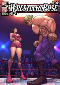 wrestling_rose_3___showtime_showdown_by_muscle_fan_comics-da4a43l