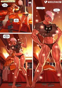reality_change_female_muscle_growth_by_muscle_fan_comics-da7ppfq