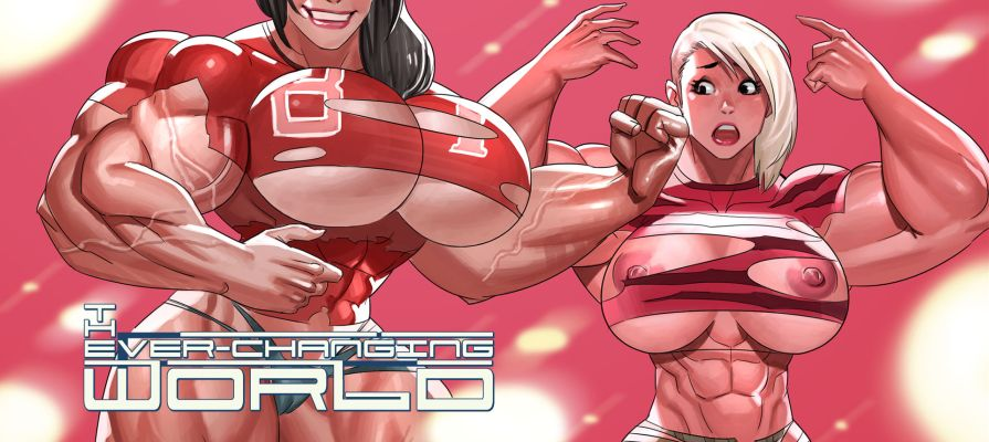 the_ever_changing_world_01_slide_by_muscle_fan_comics-dah7exl
