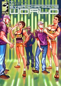 the_ever_changing_world___paradigm_power_shift_by_muscle_fan_comics-da7ppfi