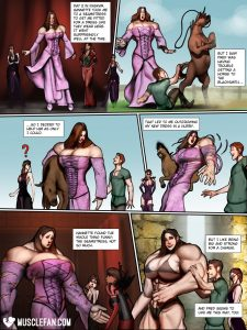 muscle_growth_puts_stress_on_the_dress_by_muscle_fan_comics-dab4504