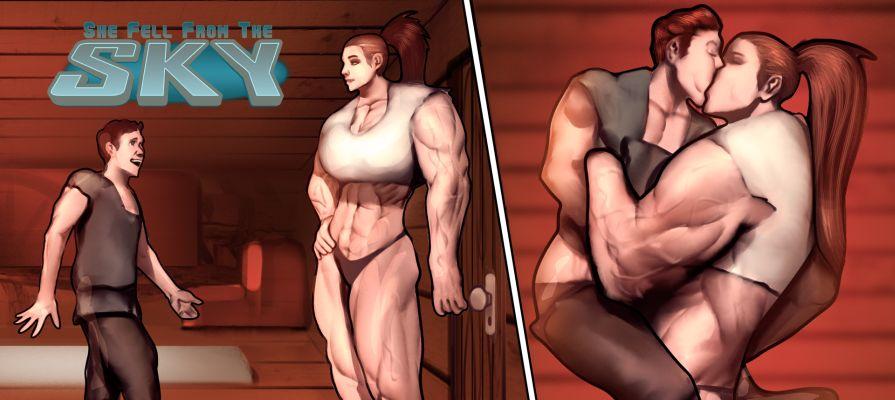 she_fell_from_the_sky_01_slide_by_muscle_fan_comics-dakkvxh