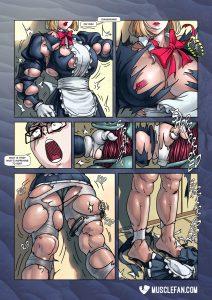 muscle_growth_maid_by_muscle_fan_comics-dagjnw8
