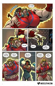 attribute_theft_amazons_by_muscle_fan_comics-daio01s