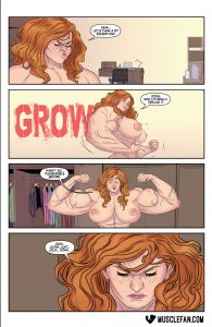 powerful_thoughts_by_muscle_fan_comics-dakkro8