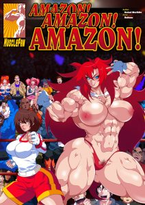 amazon__amazon__amazon____fight_club_fmg_by_muscle_fan_comics-danzgxe