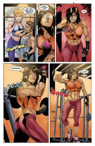 drain_and_gain_by_muscle_fan_comics-darc2i2