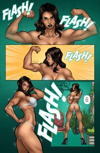 flexing_muscles_and_flashing_lights_by_muscle_fan_comics-datrsqh