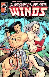 a_changing_of_the_winds_2___defend_the_daimyo_by_muscle_fan_comics-daw974k