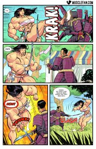 kicking_ass_and_swinging_swords_by_muscle_fan_comics-daw973i