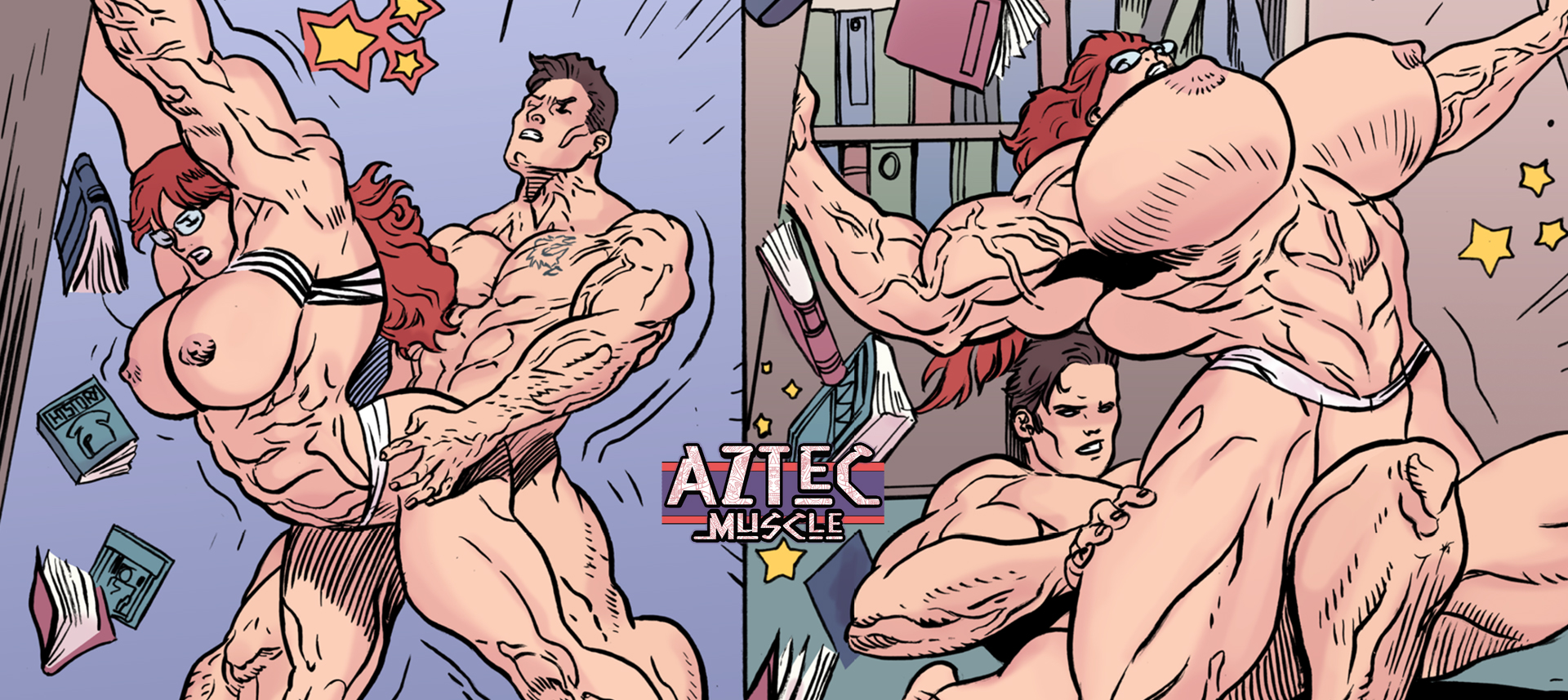 Aztec-Muscle_03-SLIDE_03