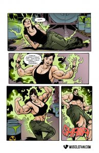 guerrilla_muscle_growth_by_muscle_fan_comics-db9s64x