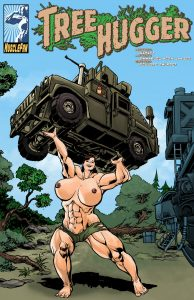tree_hugger___force_of_nature_by_muscle_fan_comics-db9s67q