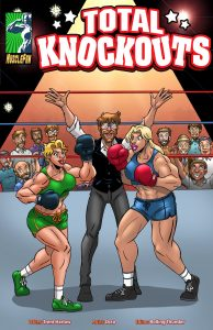 total_knockouts___whiskey_makes_them_frisky_by_muscle_fan_comics-dbd7lq6