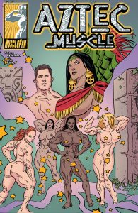 aztec_muscle_4___xochiquetzal_dreams_by_muscle_fan_comics-dbjxh04