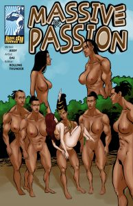 massive_passion___giantesses_and_amazons_by_muscle_fan_comics-dbq0q3g