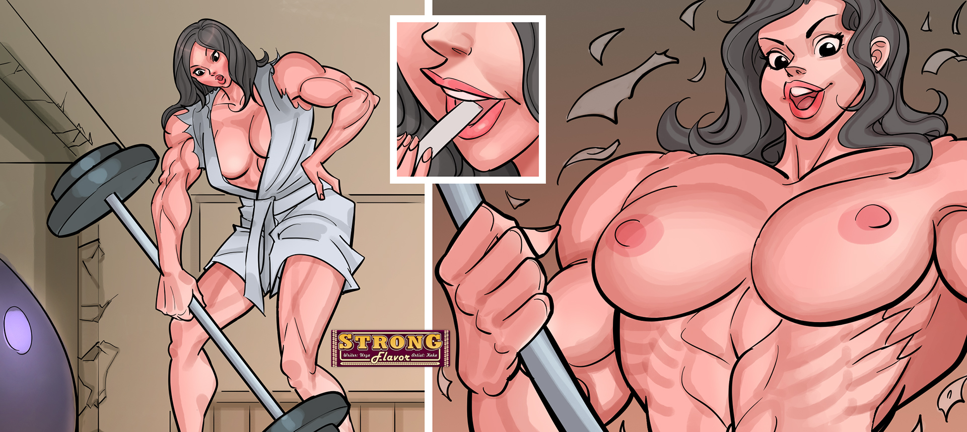 strong_flavor_04_slidea_by_muscle_fan_comics-dbw9v8k
