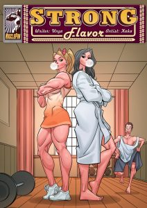 strong_flavor_4___side_effects_may_vary_by_muscle_fan_comics-dbo73eo