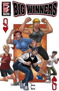 big_winners___queens_of_heart_by_muscle_fan_comics-dbr8qf5