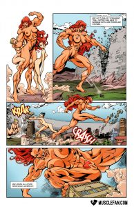 muscle_goddess_rampage_by_muscle_fan_comics-dbt0h9e