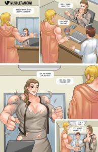 strength_serum_sample_by_muscle_fan_comics-dbx9uoi