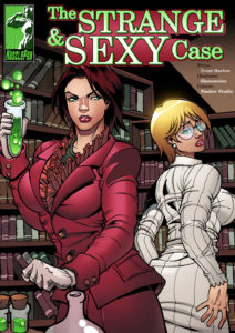 the_strange_and_sexy_case___stevenson_s_strength_by_muscle_fan_comics-dc0osb3