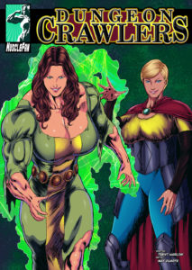 dungeon_crawlers___mighty_maiden_muscles_by_muscle_fan_comics-dc3niiq