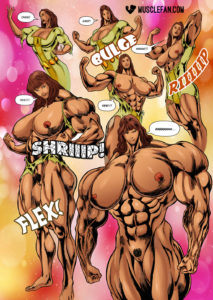muscle_growth_maiden_by_muscle_fan_comics-dc3nijp